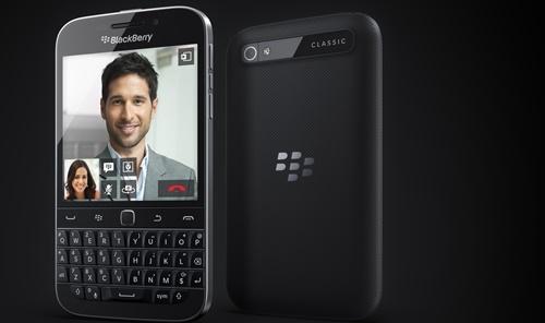 blackberry-classic-ucretsiz-oyunlar