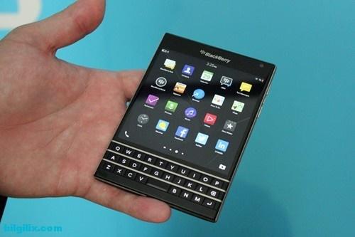 blackberry-passport-ucretsiz-oyunlar