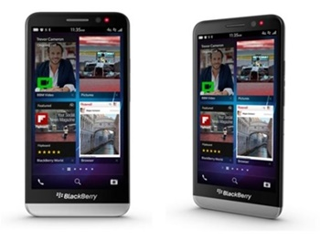 blackberry-z3-ekran-koruyucu-ve-duvar-kagidi