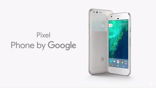 google-pixel-ozellikleri-ve-fiyati