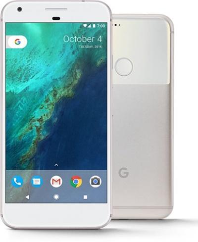 google-pixel-xl-ozellikleri-ve-fiyati