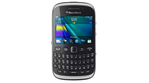 blackberry-curve-9320-ucretsiz-oyunlar