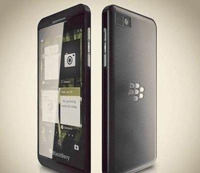 blackberry-z10-ucretsiz-oyunlar
