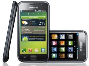 samsung-galaxy-s-serisi-telefonlar-ozellikleri-ve-fiyatlari-s
