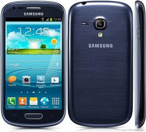 samsung-galaxy-s-serisi-telefonlar-ozellikleri-ve-fiyatlari-s3-mini
