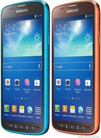 samsung-galaxy-s-serisi-telefonlar-ozellikleri-ve-fiyatlari-s4-active