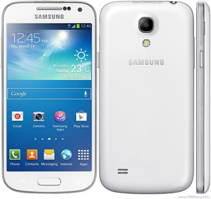 samsung-galaxy-s-serisi-telefonlar-ozellikleri-ve-fiyatlari-s4-mini