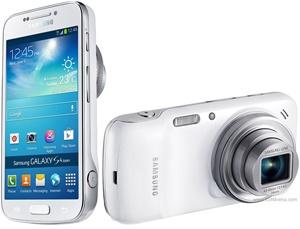 samsung-galaxy-s-serisi-telefonlar-ozellikleri-ve-fiyatlari-s4-zoom
