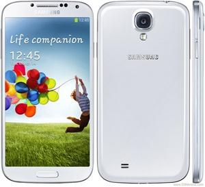 samsung-galaxy-s-serisi-telefonlar-ozellikleri-ve-fiyatlari-s4