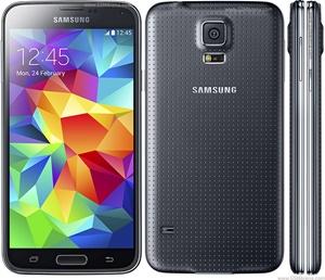 samsung-galaxy-s-serisi-telefonlar-ozellikleri-ve-fiyatlari-s5-plus