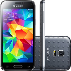 samsung-galaxy-s-serisi-telefonlar-ozellikleri-ve-fiyatlari-s5-mini-duos