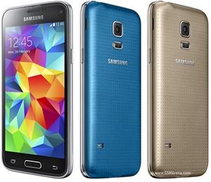 samsung-galaxy-s-serisi-telefonlar-ozellikleri-ve-fiyatlari-s5-mini
