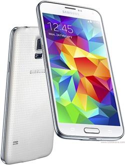 samsung-galaxy-s-serisi-telefonlar-ozellikleri-ve-fiyatlari-s5