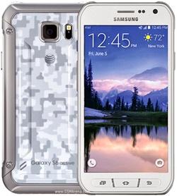 samsung-galaxy-s-serisi-telefonlar-ozellikleri-ve-fiyatlari-s6-active