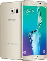 samsung-galaxy-s-serisi-telefonlar-ozellikleri-ve-fiyatlari-s6-edge-plus