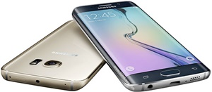 samsung-galaxy-s-serisi-telefonlar-ozellikleri-ve-fiyatlari-s6-edge