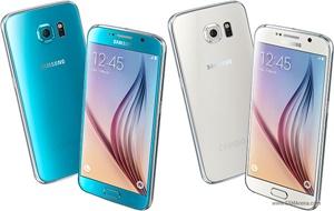 samsung-galaxy-s-serisi-telefonlar-ozellikleri-ve-fiyatlari-s6