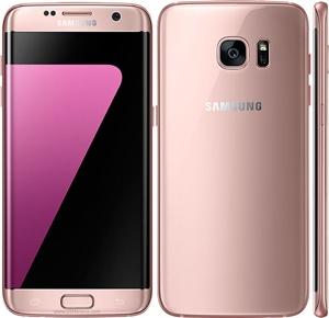 samsung-galaxy-s-serisi-telefonlar-ozellikleri-ve-fiyatlari-s7-edge
