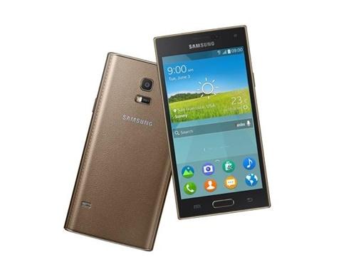 samsung-z-serisi-telefonlar-ozellikleri-ve-fiyatlari-z