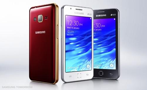 samsung-z-serisi-telefonlar-ozellikleri-ve-fiyatlari-z1