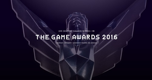 2016-yilinin-en-iyi-oyunlari-secildi-the-game-awards-2016