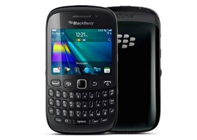 blackberry-curve-9220-ucretsiz-oyunlar