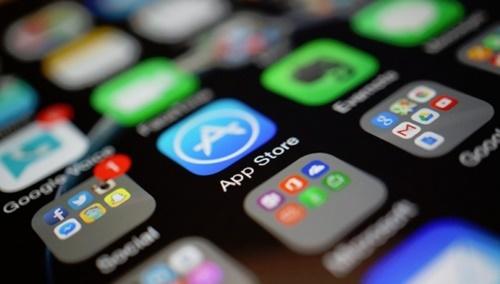 iphone 6 jailbreak yapmadan uygulama yükleme