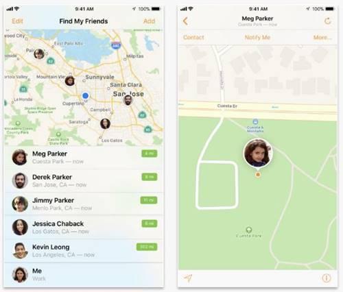 FlexiSPY iPhone Takip Yazılımı Nedir?