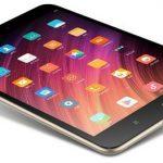 Xiaomi Mi Pad 3 Format Atma