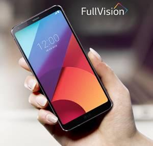 Resurrection Remix 6 0 0 Rr O V6 0 0 Android 8 1 Oreo Rom
