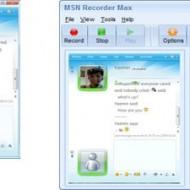 msn,program,yazılım