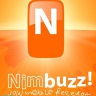 Nimbuzz_0