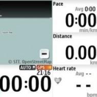 Sports-Tracker-1