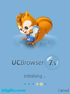 Browser, tarayıcı, mobil