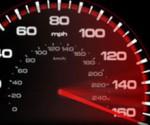 Web-Sitesinizin-Hızını-Ölçün