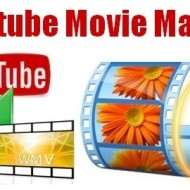 Youtube Movie Maker, video, program