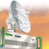 radyolink