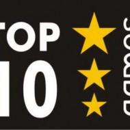 top 10 oyunlar