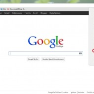 yandex-chrome-kaldirma-1