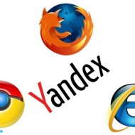 yandex-ie-chrome-firefox